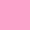Pink tag