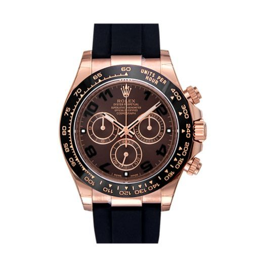 35-40mm Watches