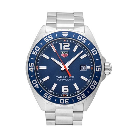 40-45mm Watches