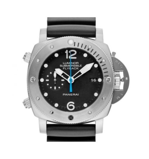 Flyback Watches