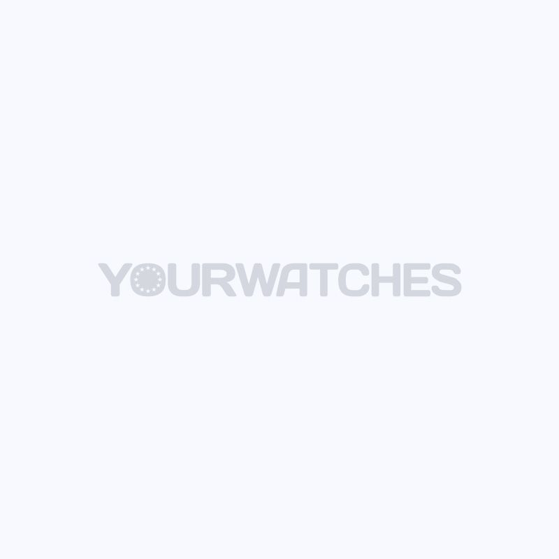 Rolex Oyster Perpetual 115200/8