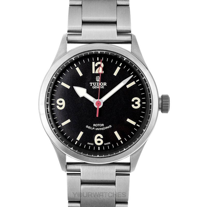 Tudor Heritage Ranger 79910-0001
