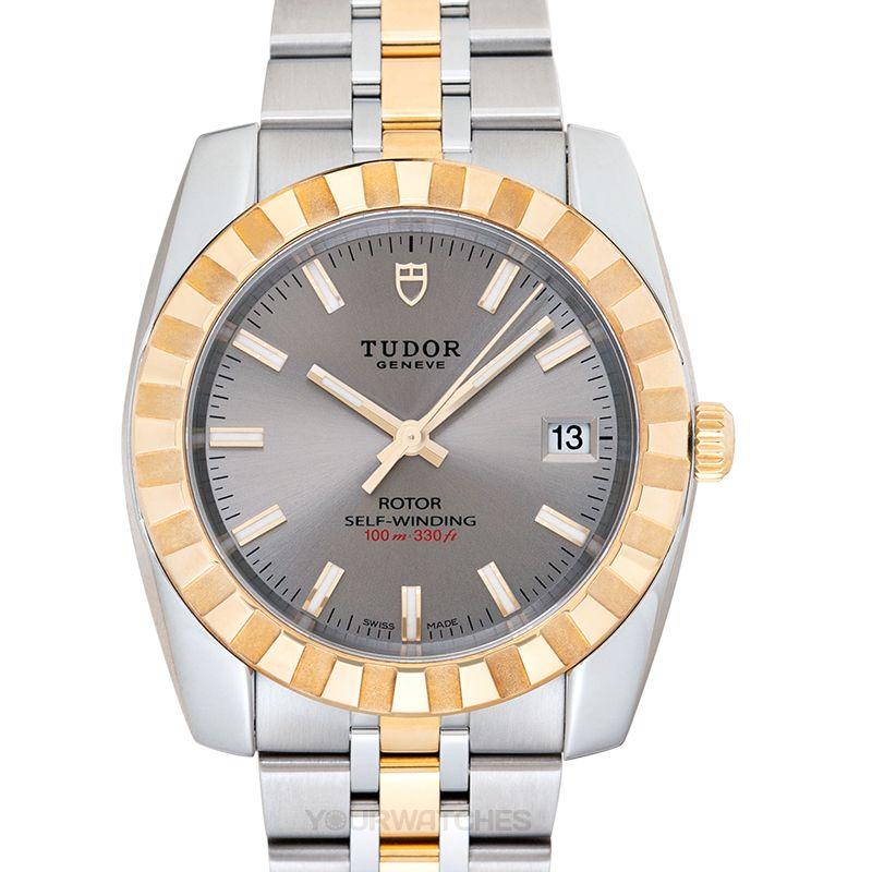Tudor Tudor Classic 21013-62583-GRIDSTL