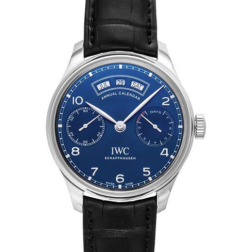 IWC Portugieser IW503502