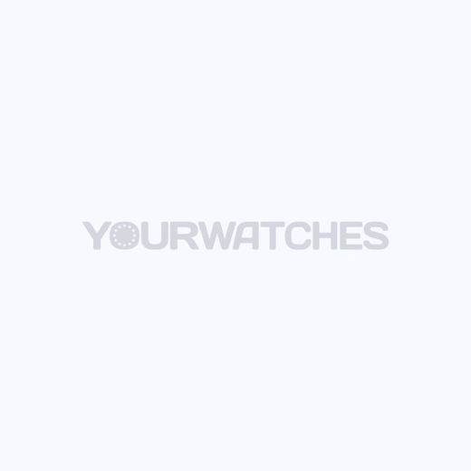 Rolex Milgauss 116400 White