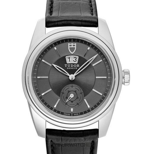 Tudor Glamour 57000-SDIDSBLS