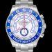 Rolex Yacht Master II 116680-0002