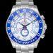 Rolex Yacht Master II 116680-001