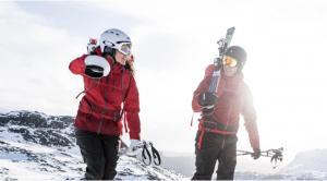 I 10 migliori orologi per gli amanti degli sport invernali