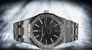 I 10 orologi più iconici di tutti i tempi